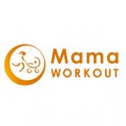 Logo_MamaWorkout