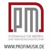 Logo_Profimusik