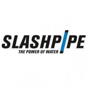 Logo_Slashpipe