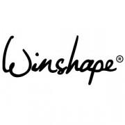 Logo_Winshape