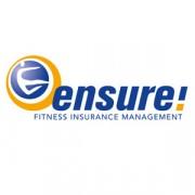 Logo_ensure