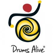 Drums-Alive-Logo