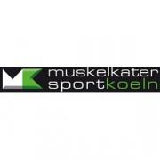Muskelkater_logo