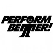 Perform-Better