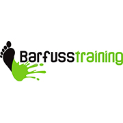 Barfusstraining_wp